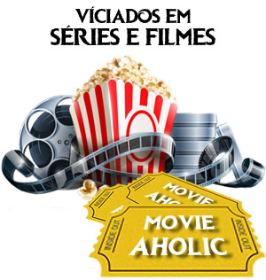 MovieAholic-1.jpg