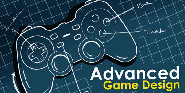ad-game-design