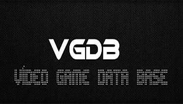 www.vgdb_.com_.br_.fw2_.png