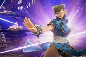 Marvel vs. Capcom: Infinite Chega disponível em Setembro com 8 Novos Lutadores