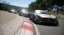 Gran Turismo Sport se aproxima da linha de chegada