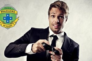 Escolas on-line voltadas para o desenvolvimento de games - Escola Brasileira de Games
