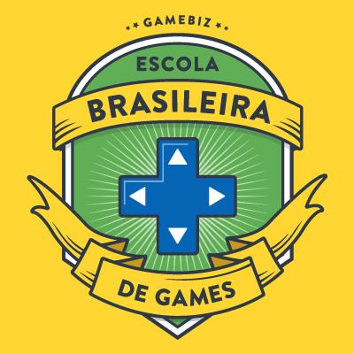 Escola-Brasileira-de-Games.jpg