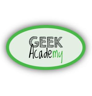 geek-academy-logo.jpg