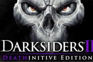 Jogos Gratuitos para Dezembro de 2017 na PlayStation Plus