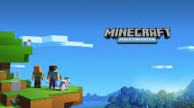 Minecraft: versão educacional