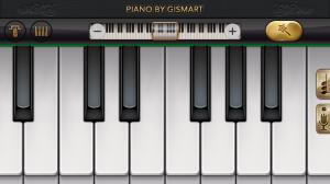Aprenda tocar piano jogando