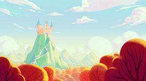 Crie Estórias Interativas para Web e Jogos Digitais