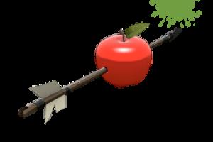Construindo um jogo de tiro no Construct 2
