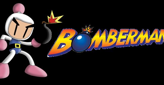 Criando o jogo Bomberman no Construct 2